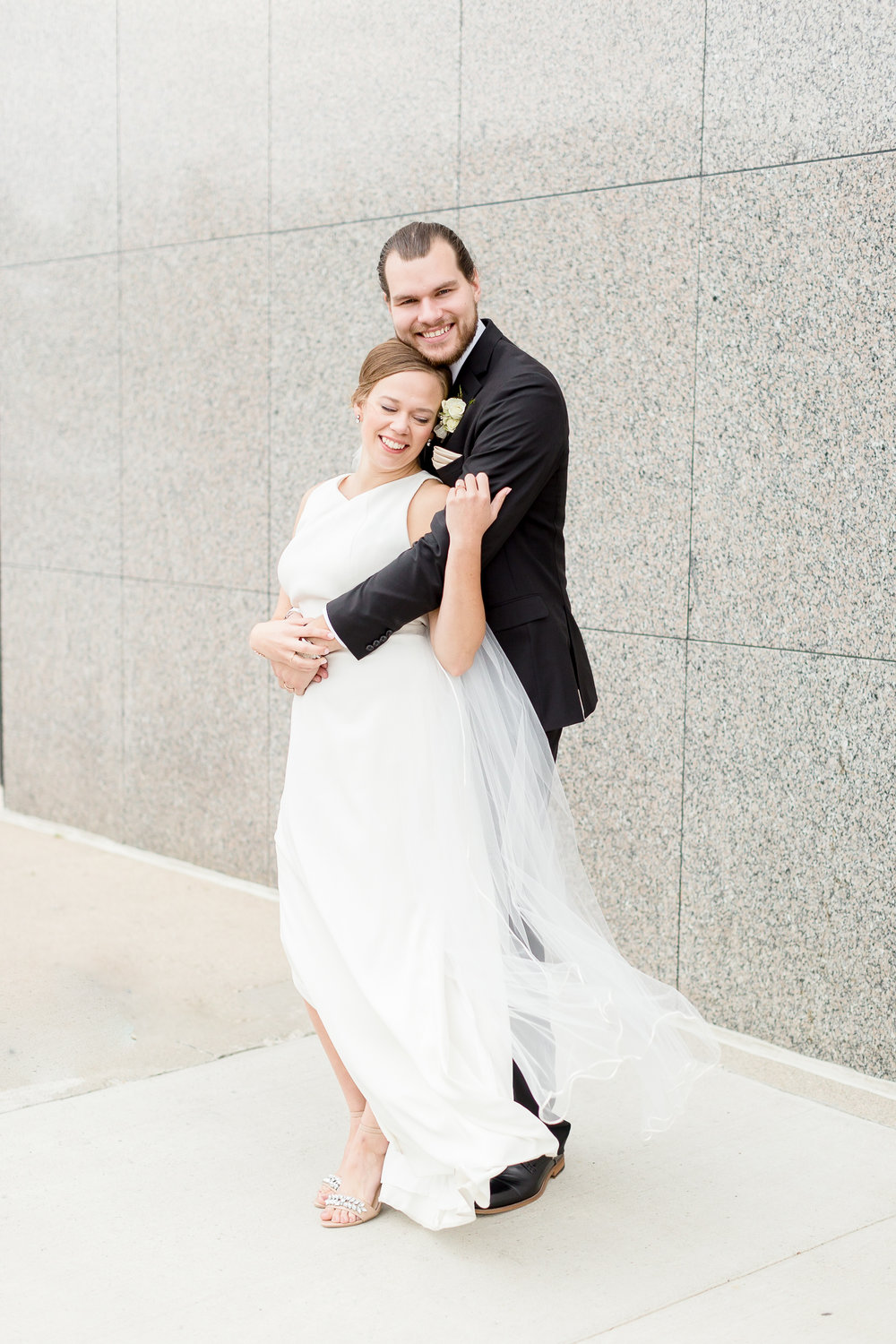 Abigail Berge Photography_JansenWedding-658.jpg