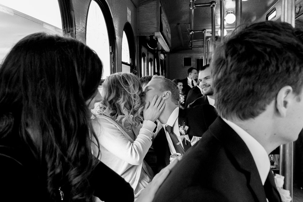 Abigail Berge Photography_JansenWedding-673.jpg