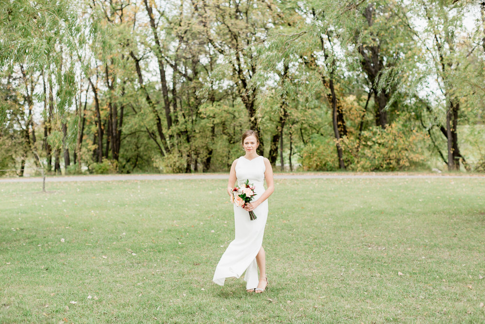 Abigail Berge Photography_JansenWedding-693.jpg