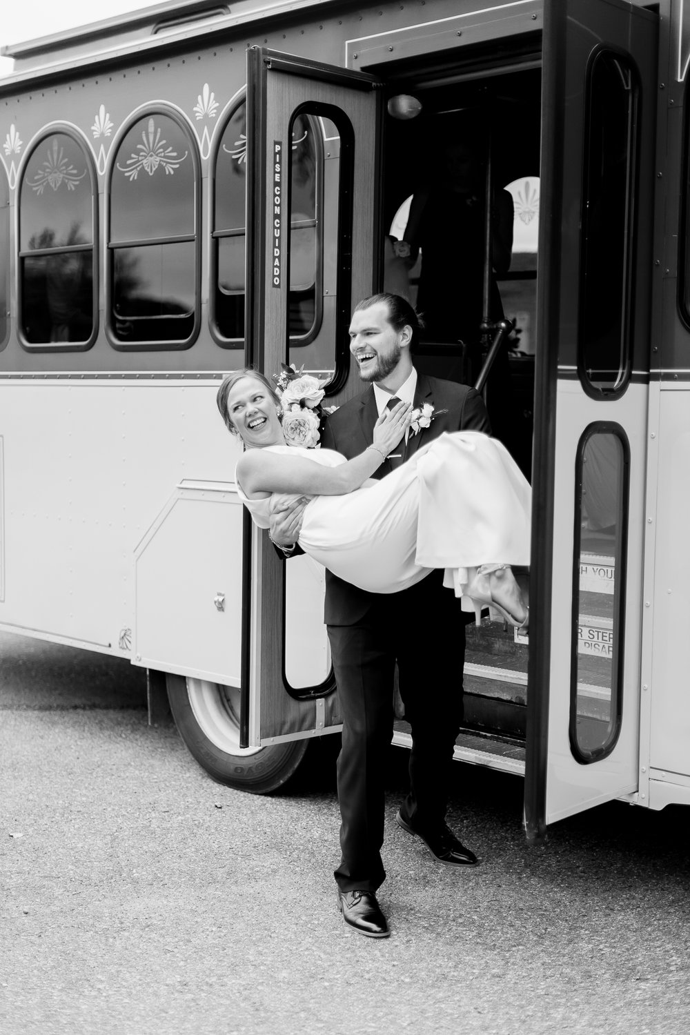 Abigail Berge Photography_JansenWedding-724.jpg