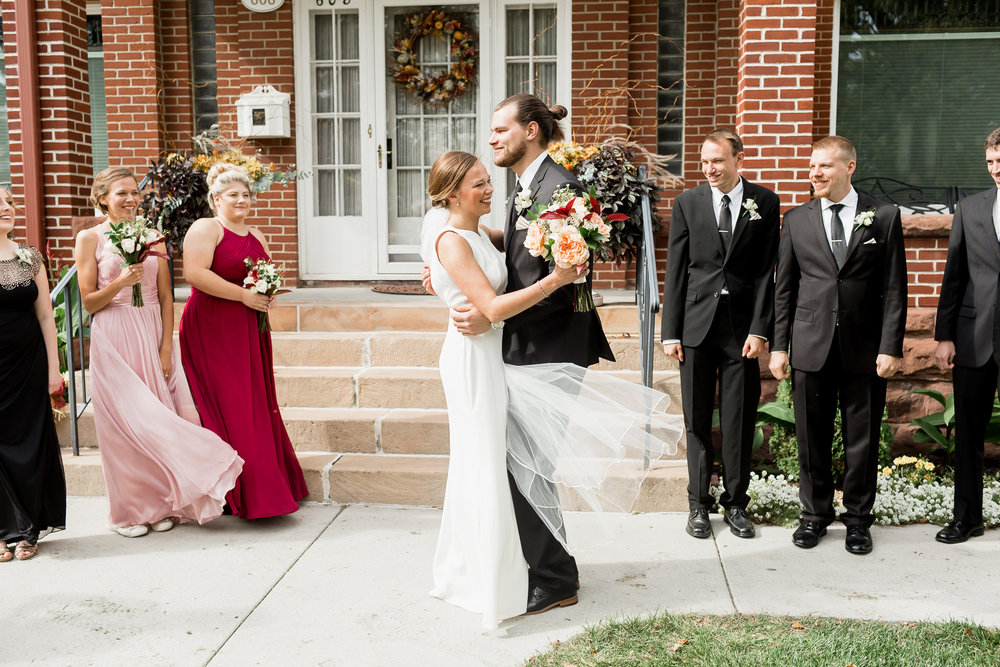 Abigail Berge Photography_JansenWedding-124.jpg