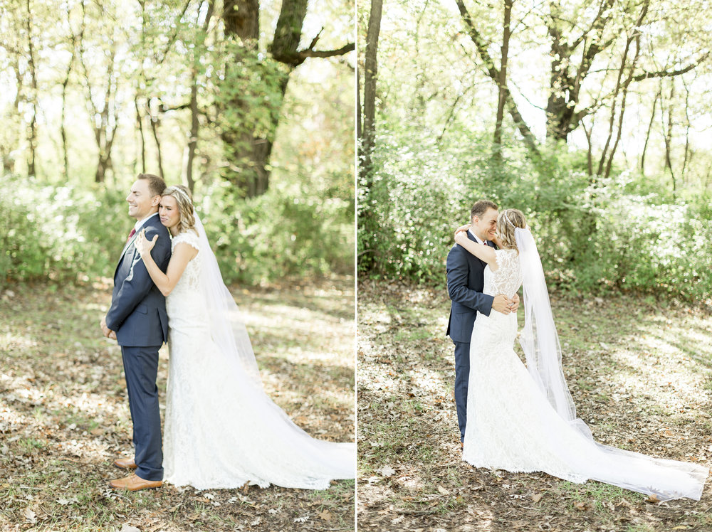 Abigail Berge Photography_RedmanWedding-15 copy.jpg