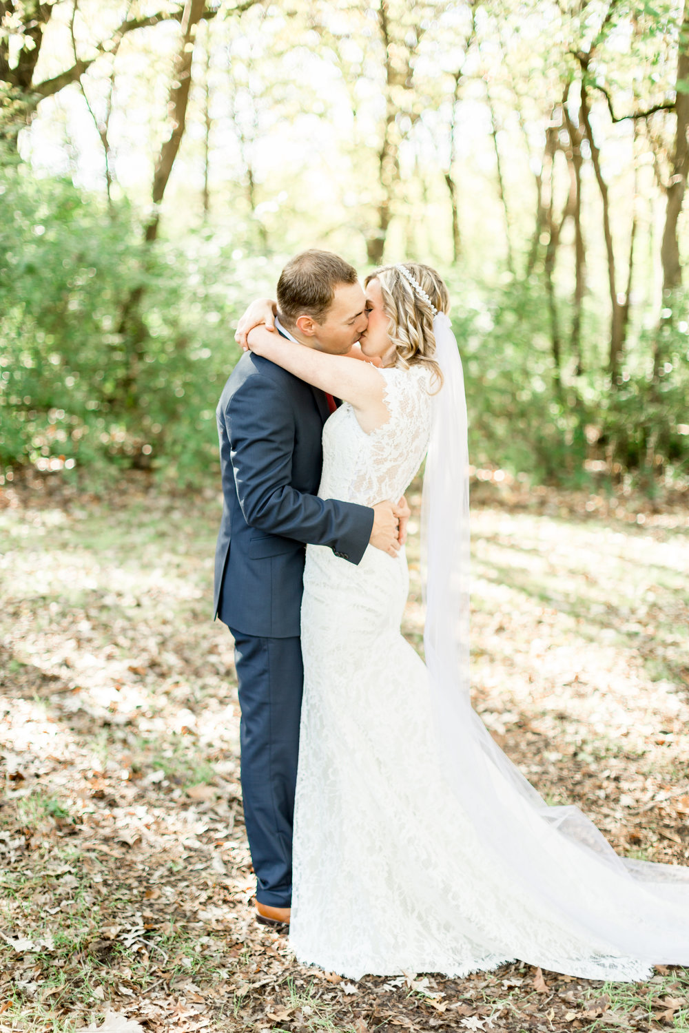Abigail Berge Photography_RedmanWedding-19.jpg