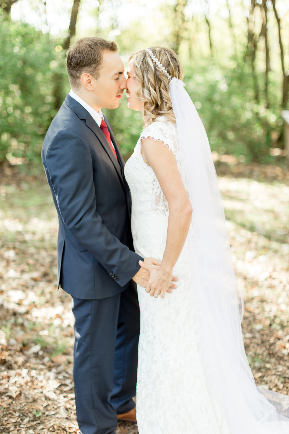 Abigail Berge Photography_RedmanWedding-23.jpg