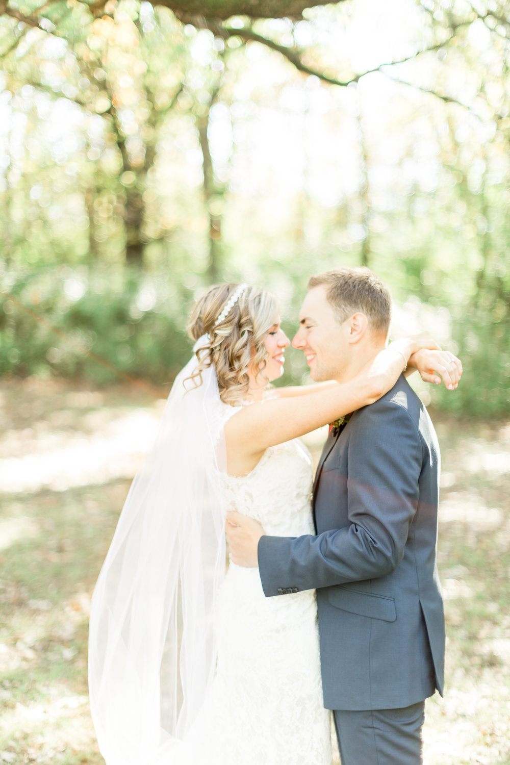 Abigail Berge Photography_RedmanWedding-75.jpg