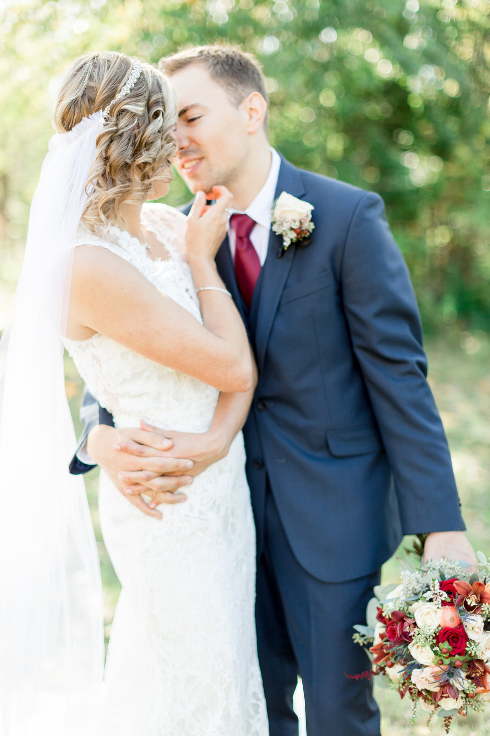 Abigail Berge Photography_RedmanWedding-95.jpg