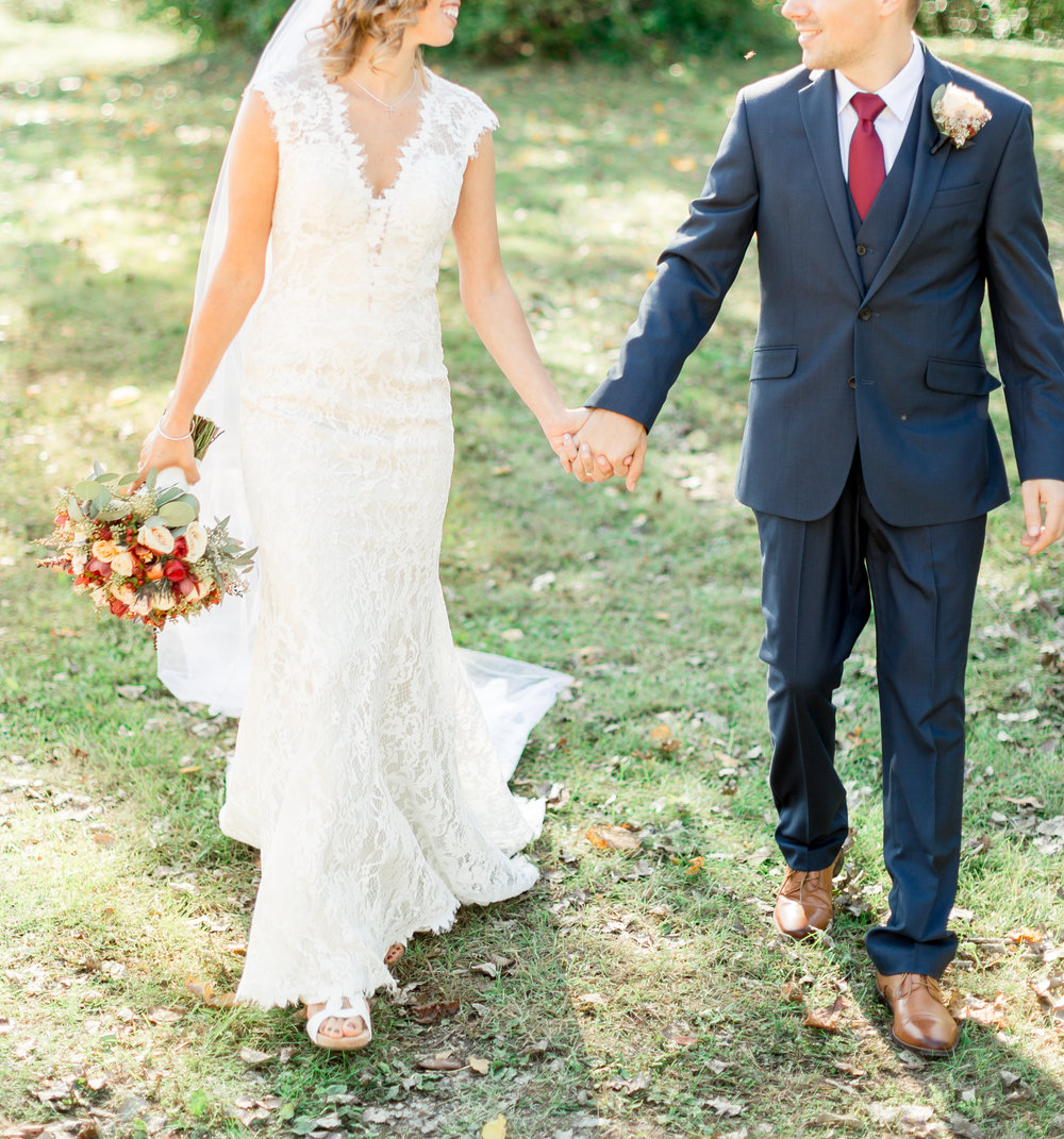 Abigail Berge Photography_RedmanWedding-101.jpg