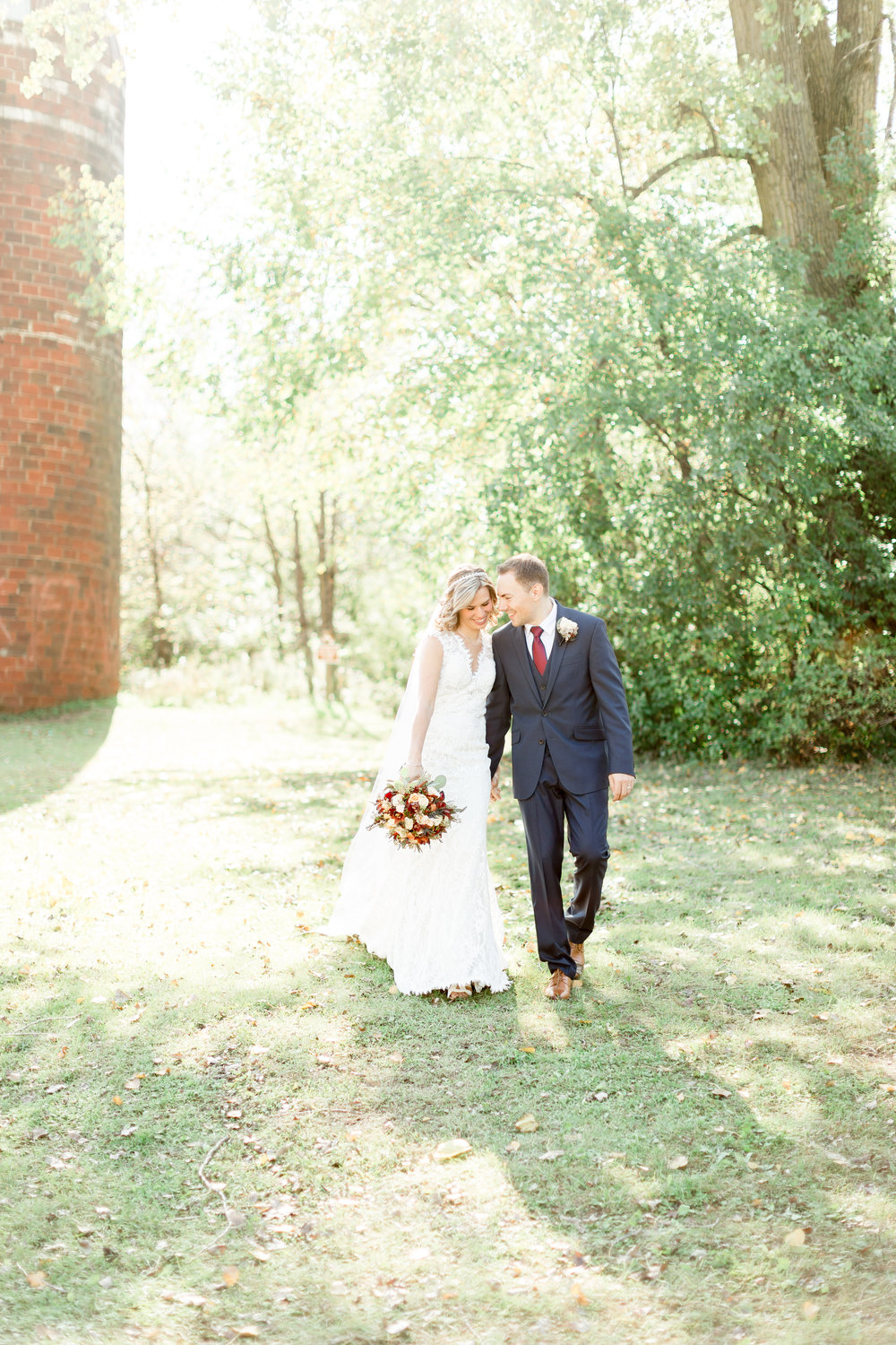 Abigail Berge Photography_RedmanWedding-102.jpg