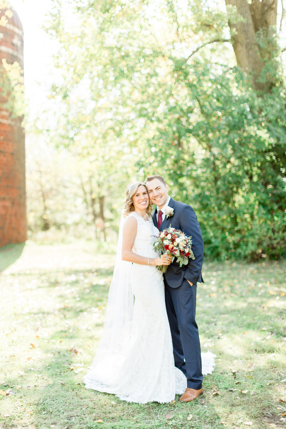 Abigail Berge Photography_RedmanWedding-96.jpg
