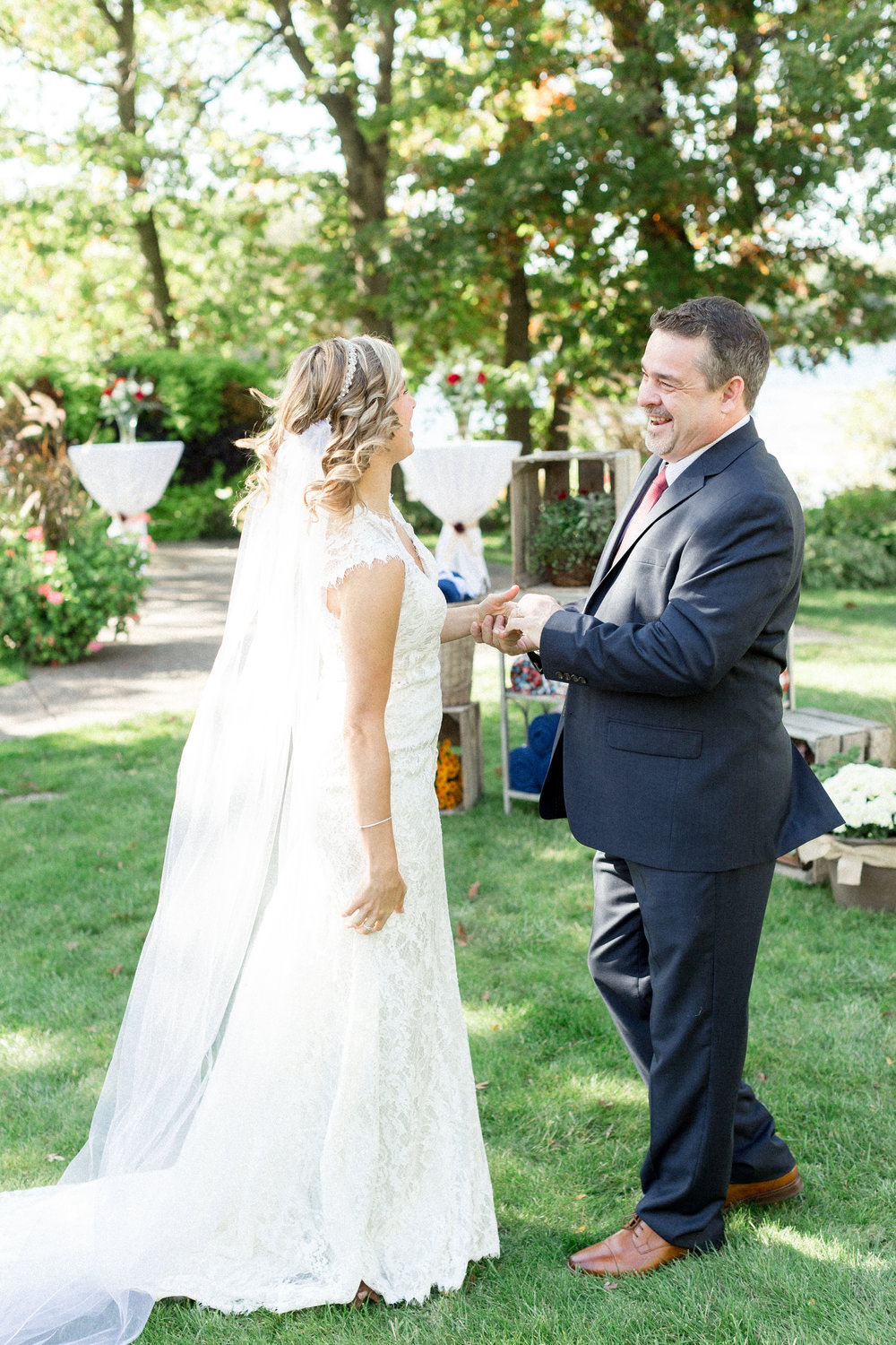 Abigail Berge Photography_RedmanWedding-281.jpg