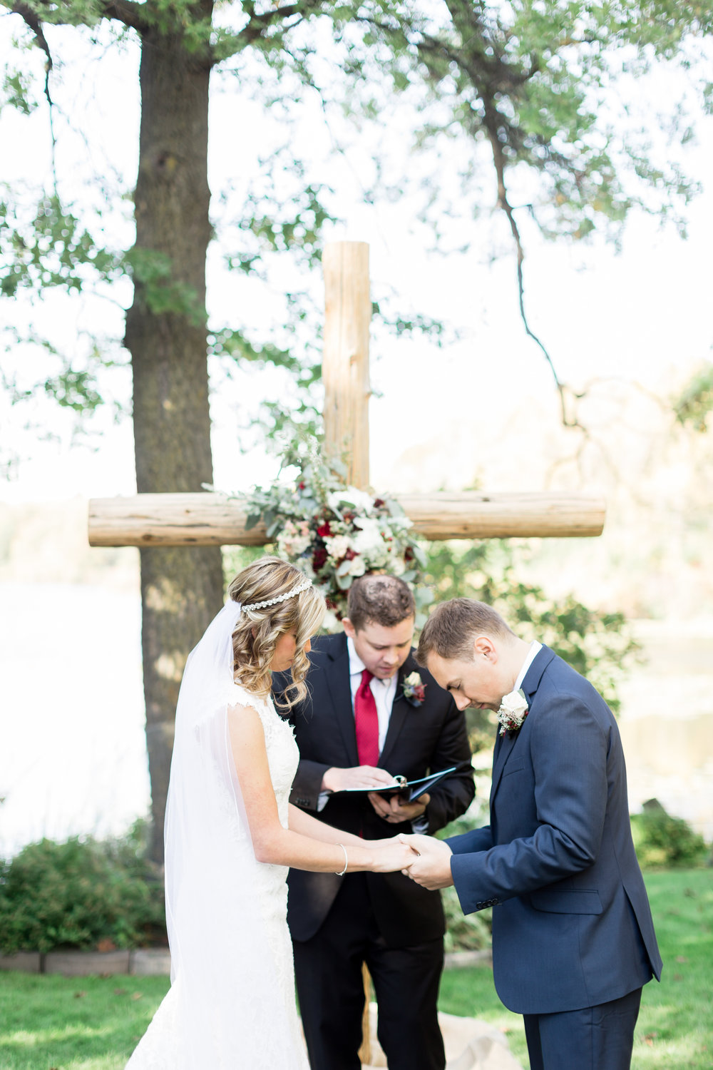Abigail Berge Photography_RedmanWedding-383.jpg