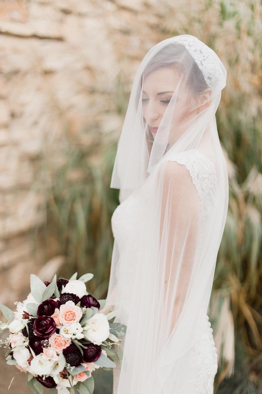 Abigail Berge Photography_ManaenWedding-332.jpg