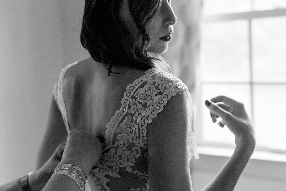 Abigail Berge Photography_ManaenWedding-58-2.jpg