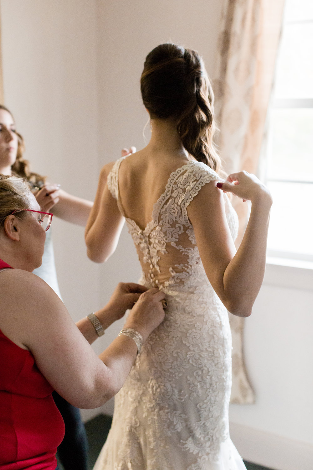 Abigail Berge Photography_ManaenWedding-60.jpg