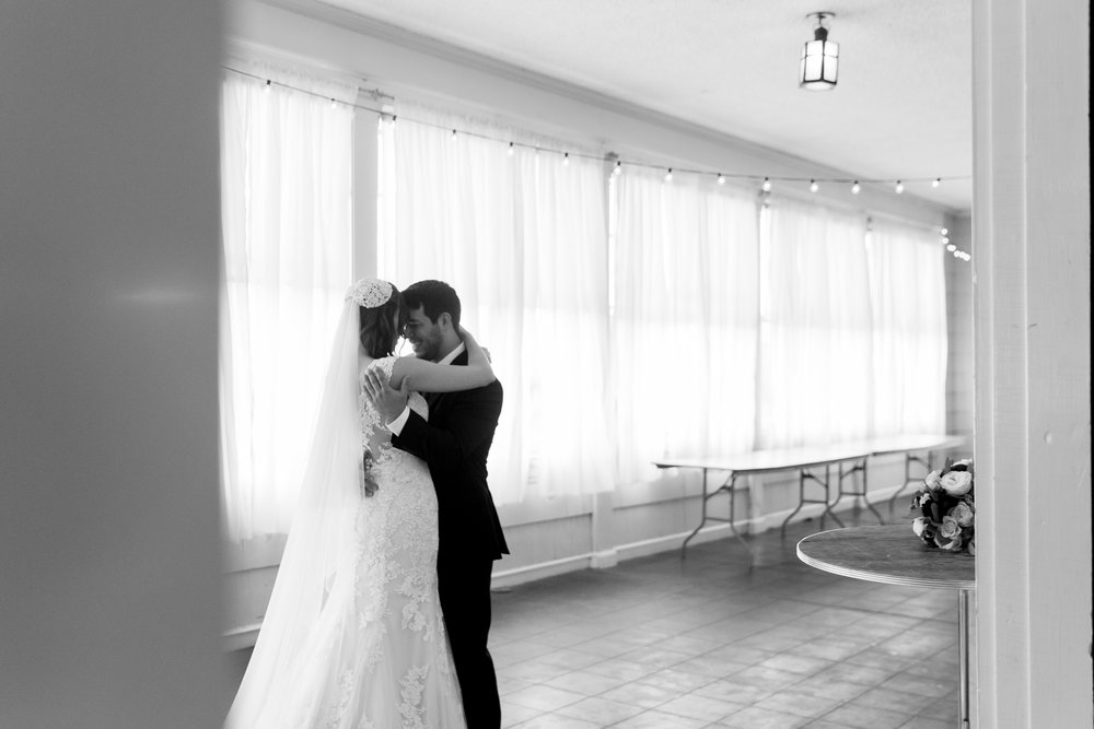 Abigail Berge Photography_ManaenWedding-91.jpg