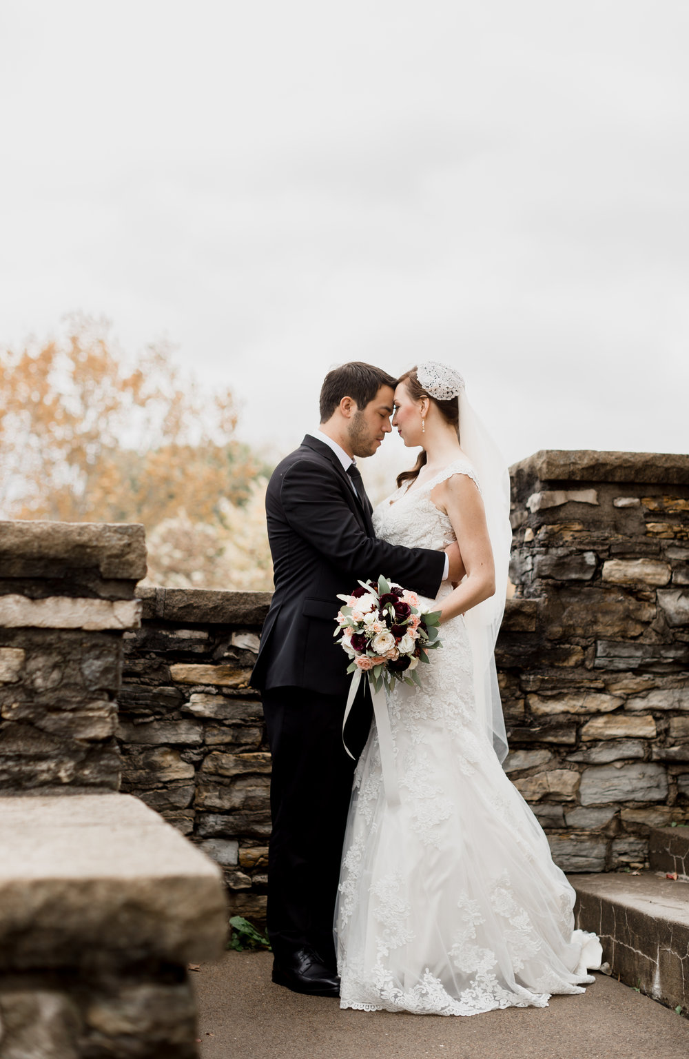 Abigail Berge Photography_ManaenWedding-127.jpg