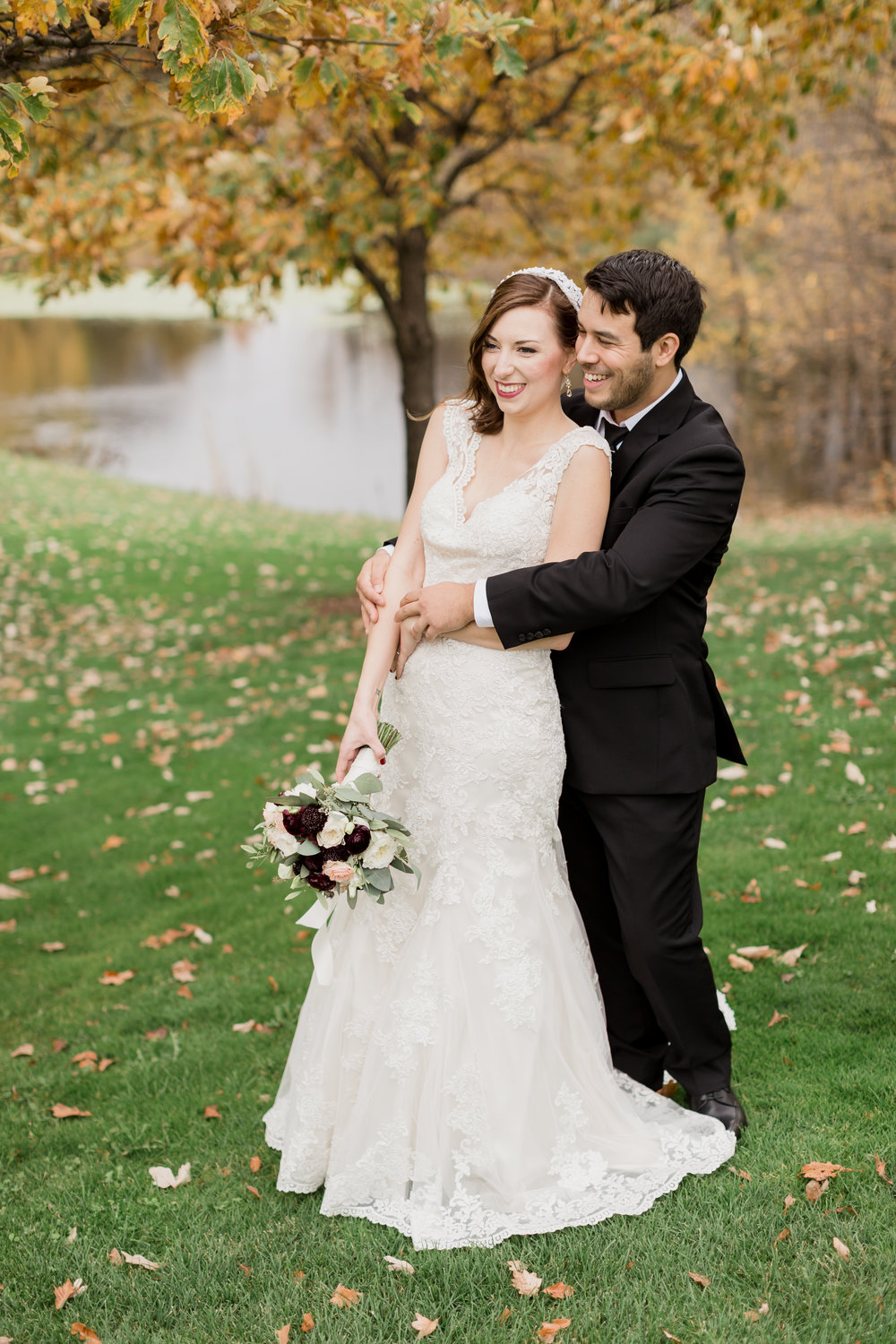Abigail Berge Photography_ManaenWedding-166.jpg