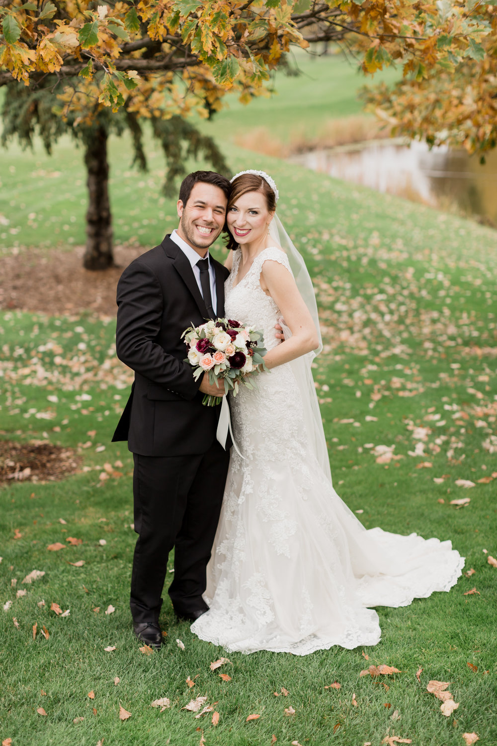 Abigail Berge Photography_ManaenWedding-173.jpg