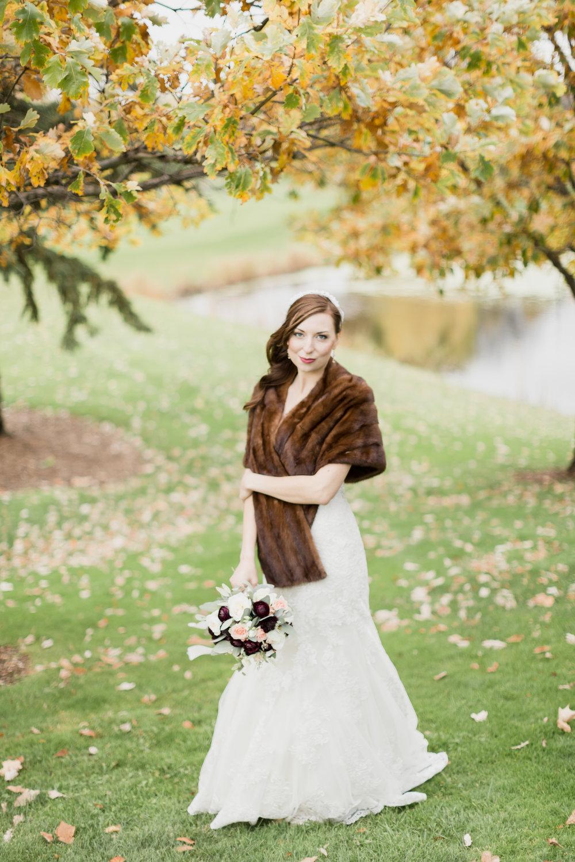Abigail Berge Photography_ManaenWedding-217.jpg