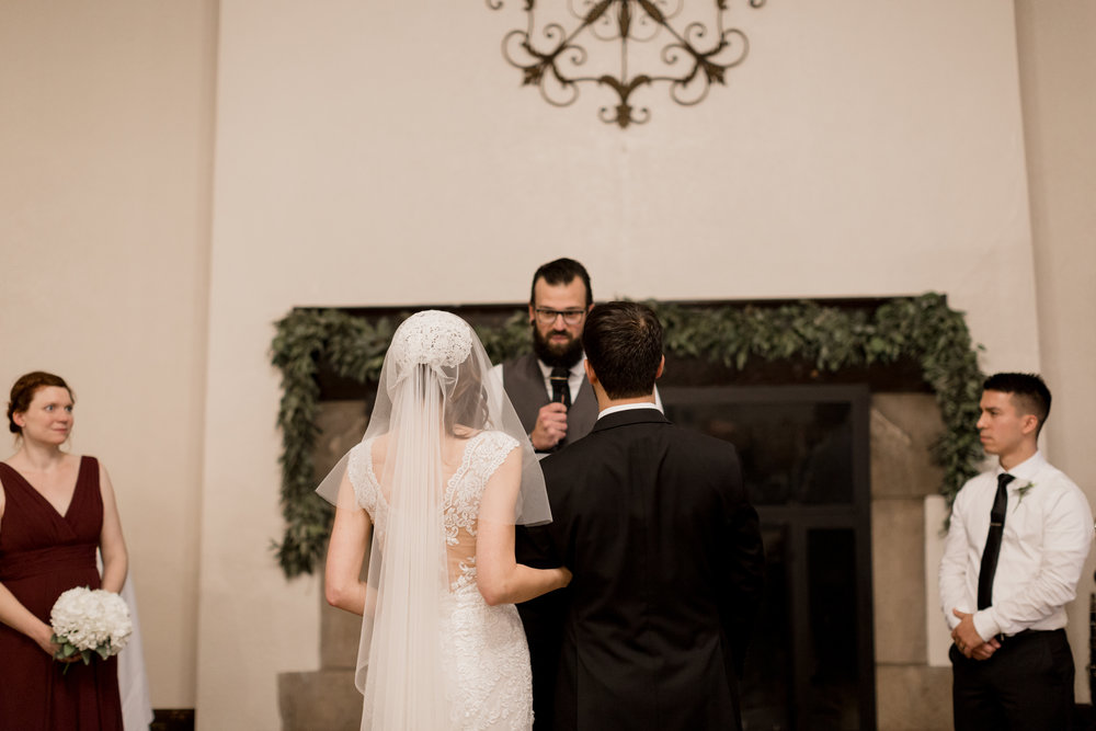 Abigail Berge Photography_ManaenWedding-617.jpg