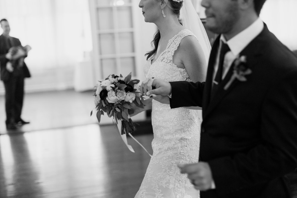 Abigail Berge Photography_ManaenWedding-704.jpg