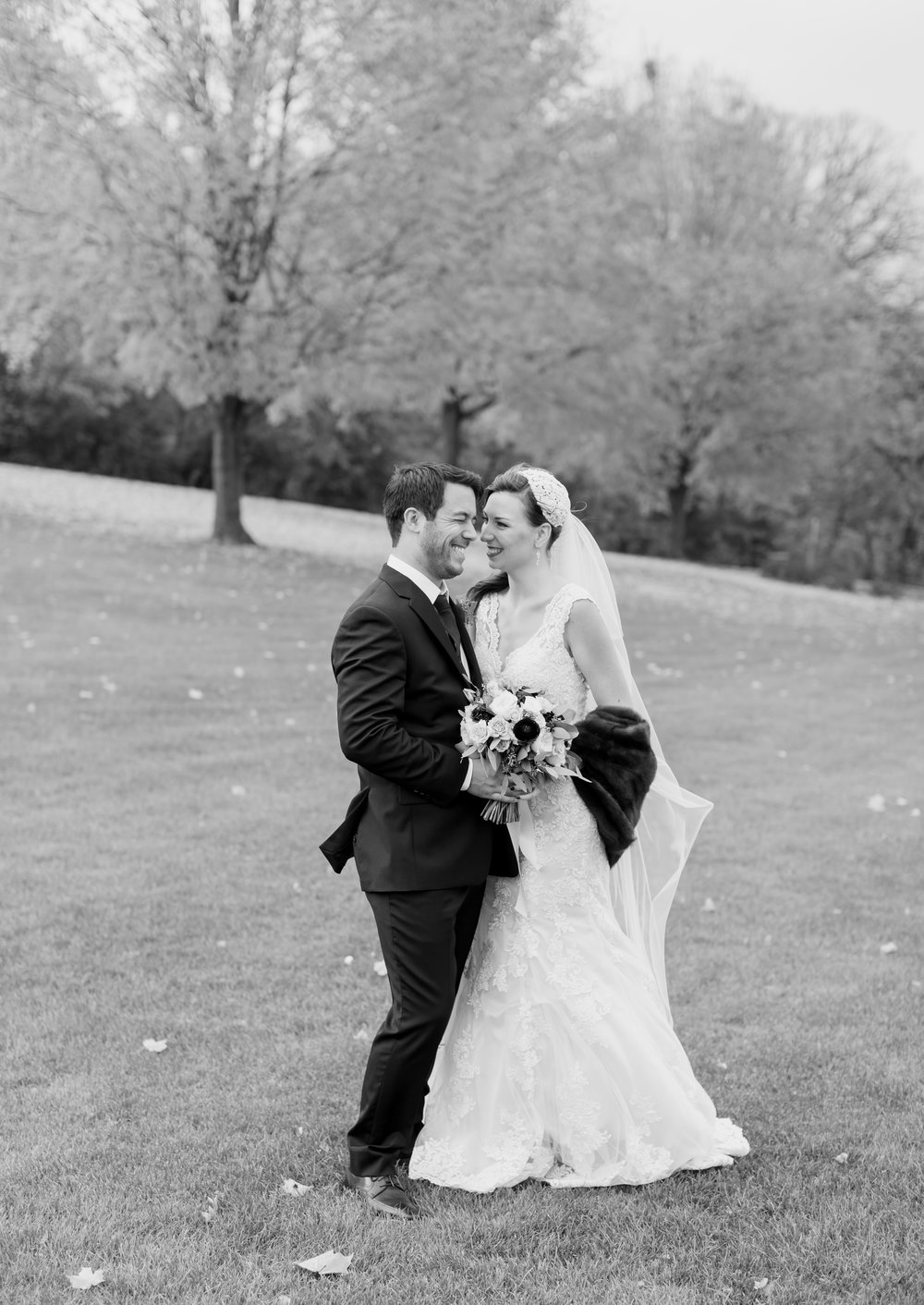 Abigail Berge Photography_ManaenWedding-399.jpg