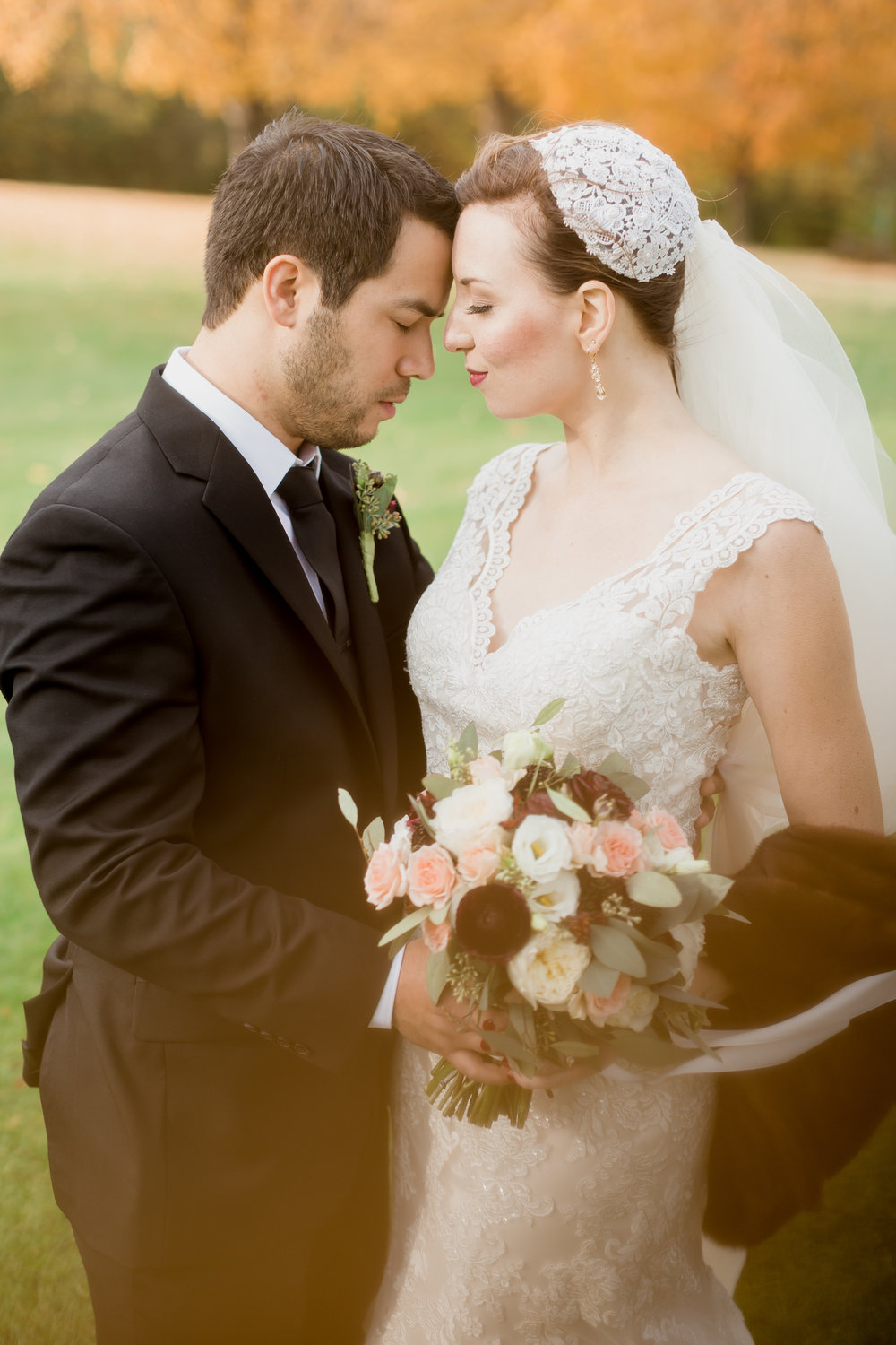 Abigail Berge Photography_ManaenWedding-406.jpg