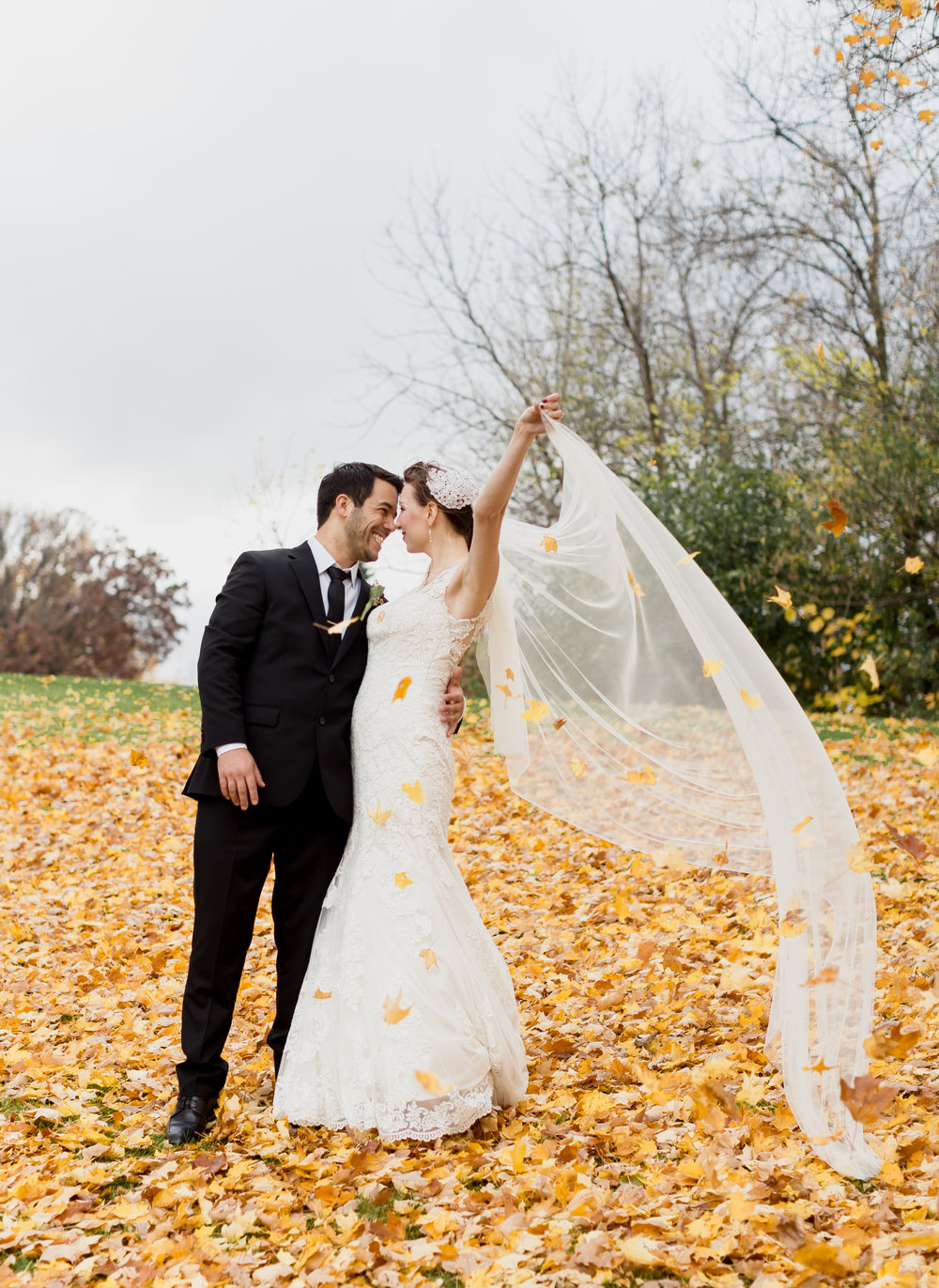 Abigail Berge Photography_ManaenWedding-423.jpg
