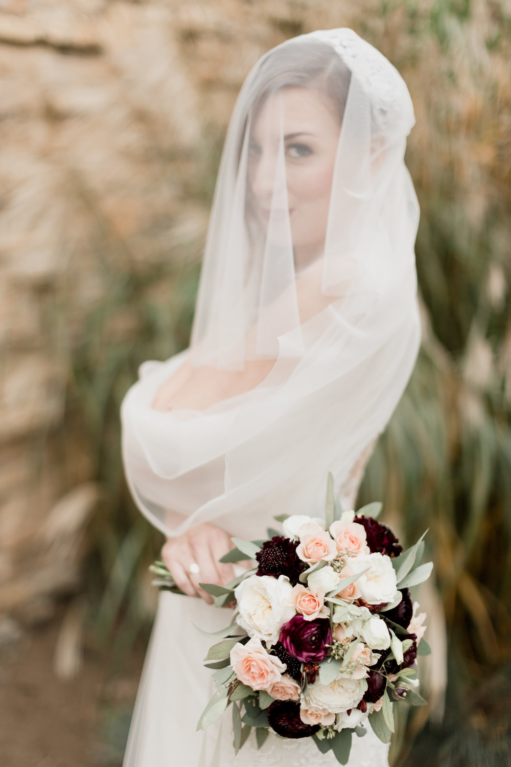 Abigail Berge Photography_ManaenWedding-348.jpg