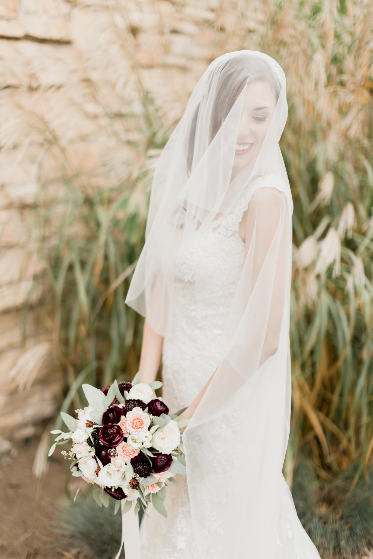 Abigail Berge Photography_ManaenWedding-355.jpg