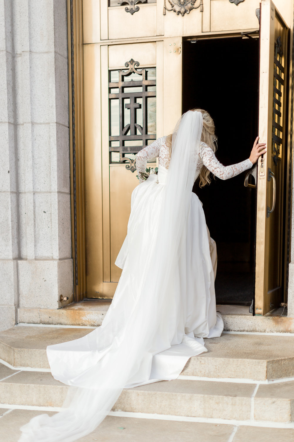 Abigail Berge Photography_BautistaWedding-231.jpg