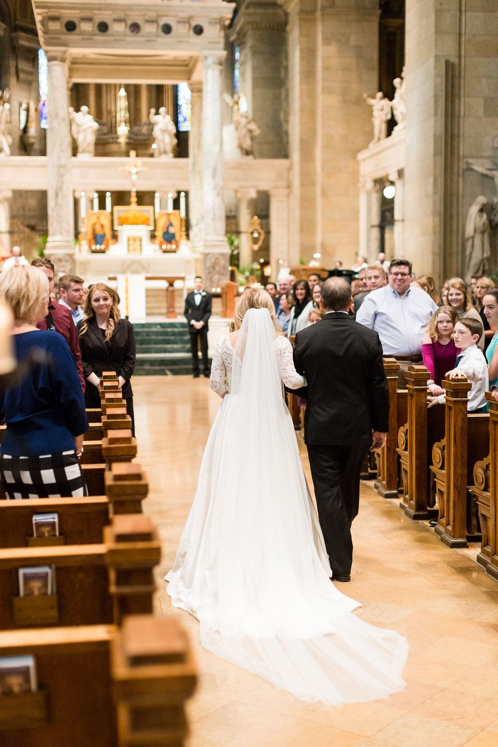 Abigail Berge Photography_BautistaWedding-387.jpg