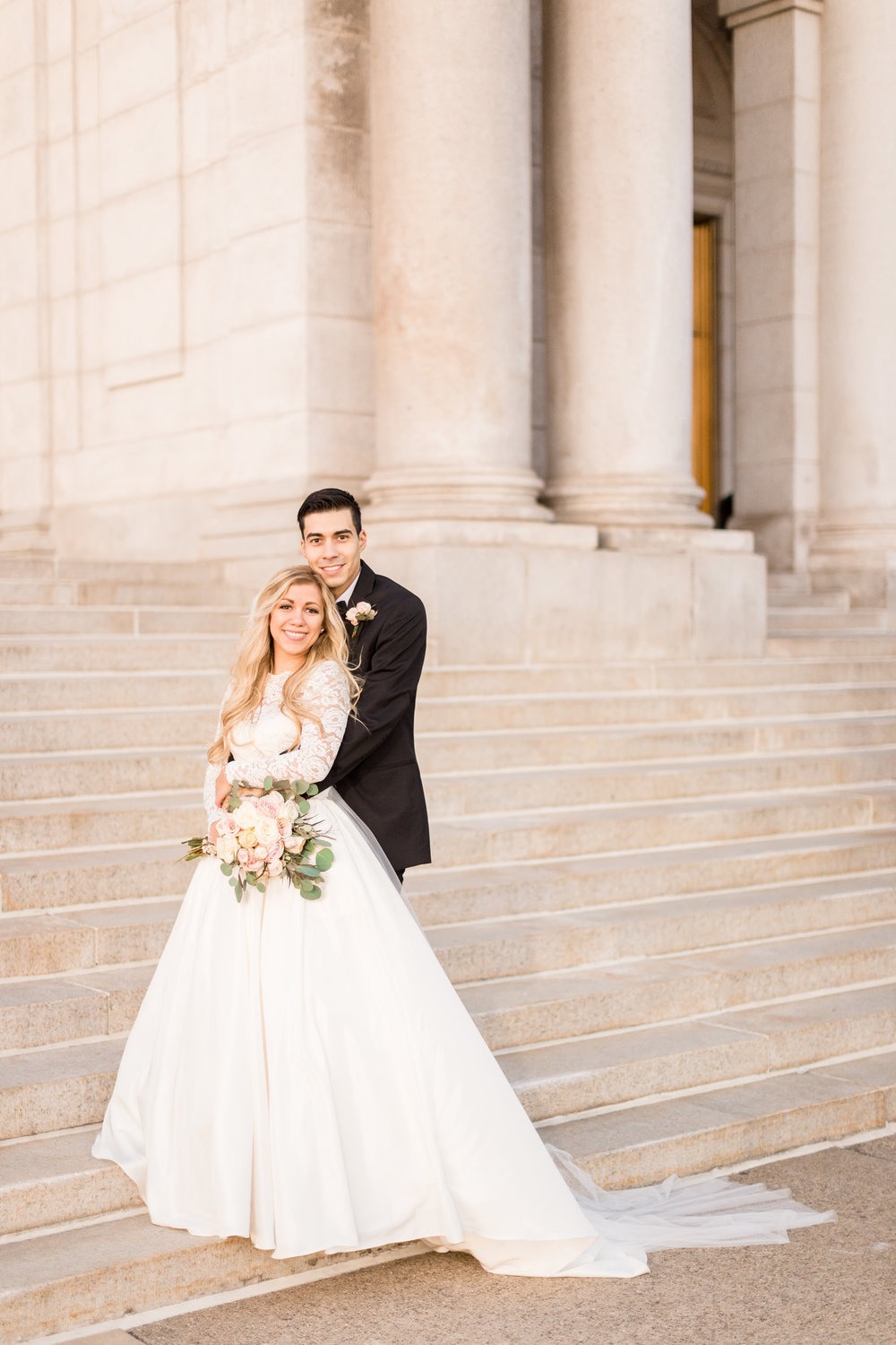 Abigail Berge Photography_BautistaWedding-744.jpg