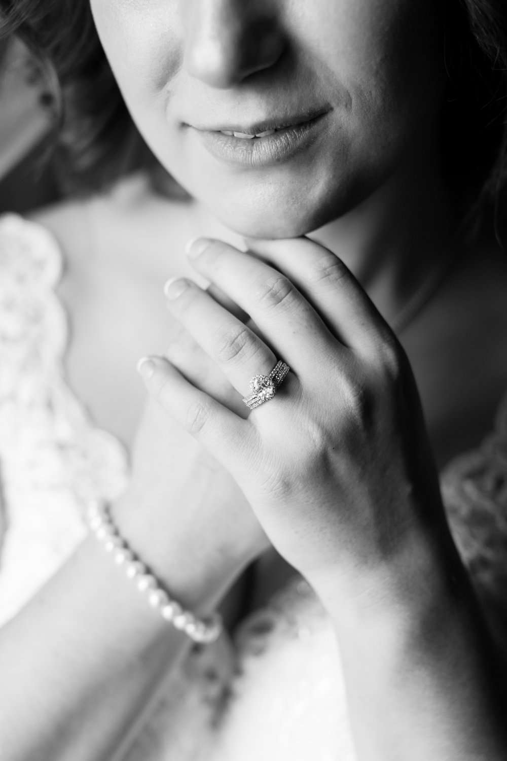 Abigail Berge Photography_KnudtsonWedding-117.jpg