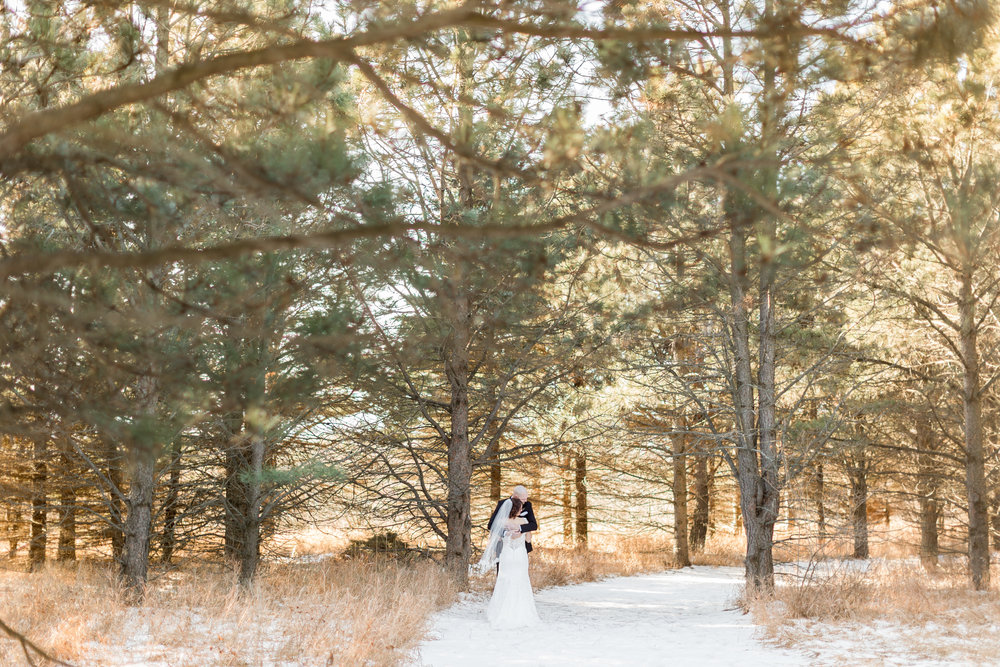 Abigail Berge Photography_KnudtsonWedding-173.jpg