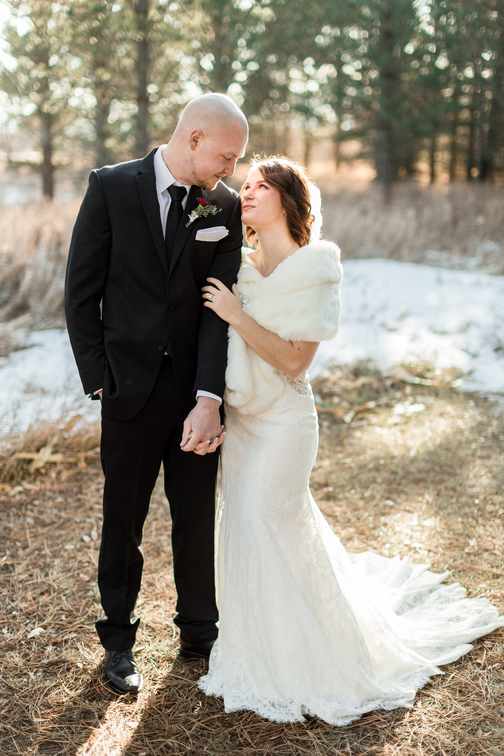 Abigail Berge Photography_KnudtsonWedding-186.jpg