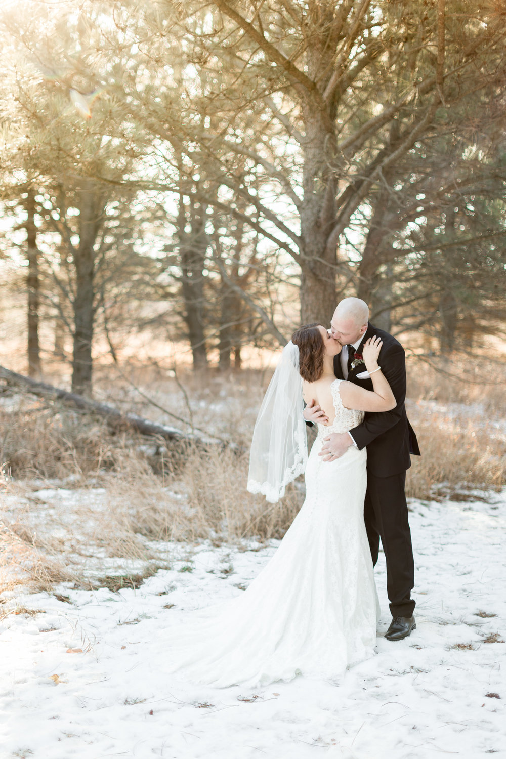 Abigail Berge Photography_KnudtsonWedding-226.jpg