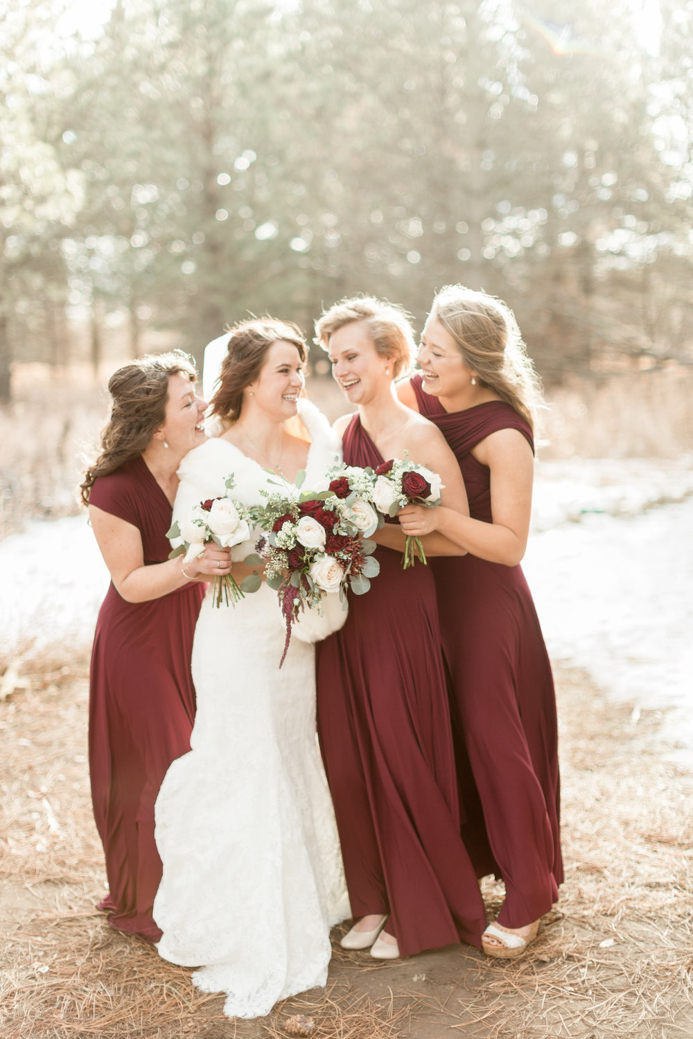 Abigail Berge Photography_KnudtsonWedding-409.jpg