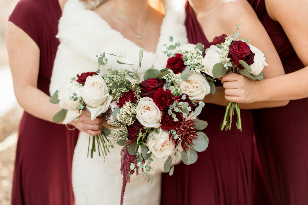 Abigail Berge Photography_KnudtsonWedding-406.jpg