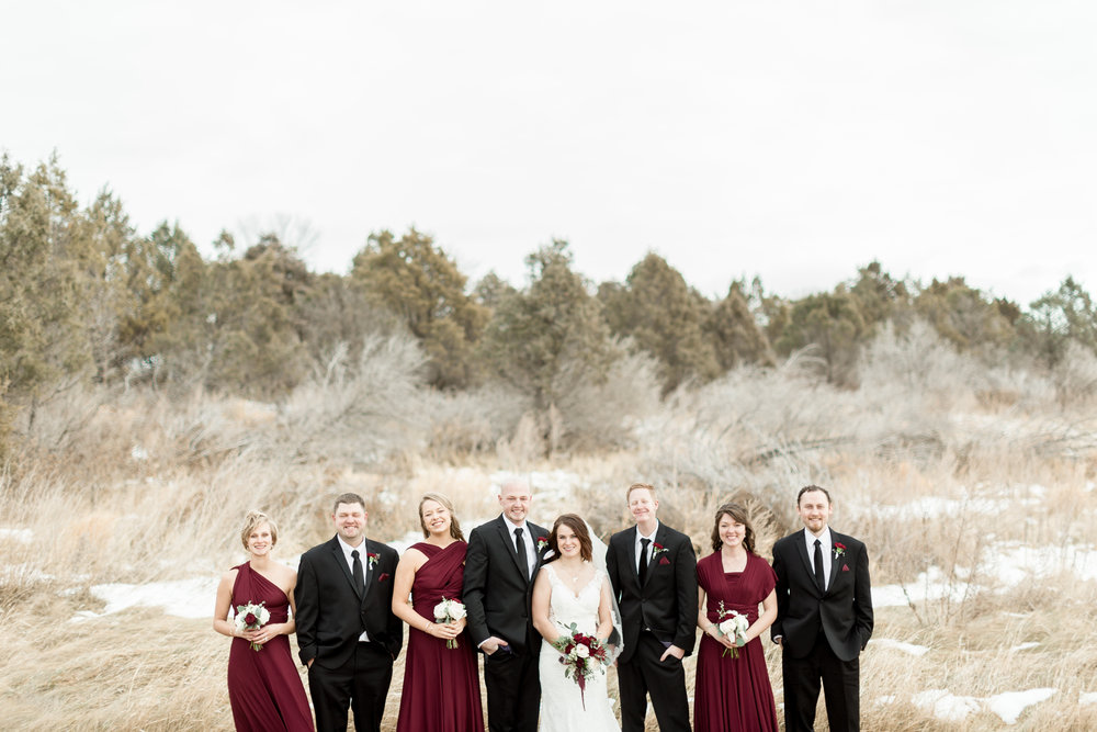 Abigail Berge Photography_KnudtsonWedding-432.jpg
