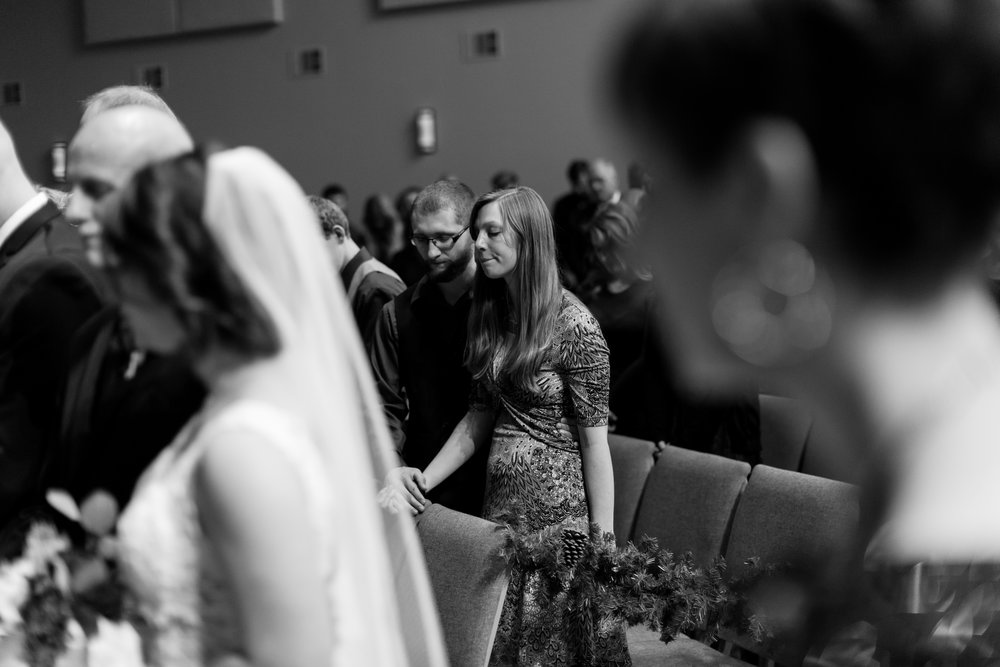 Abigail Berge Photography_KnudtsonWedding-603.jpg