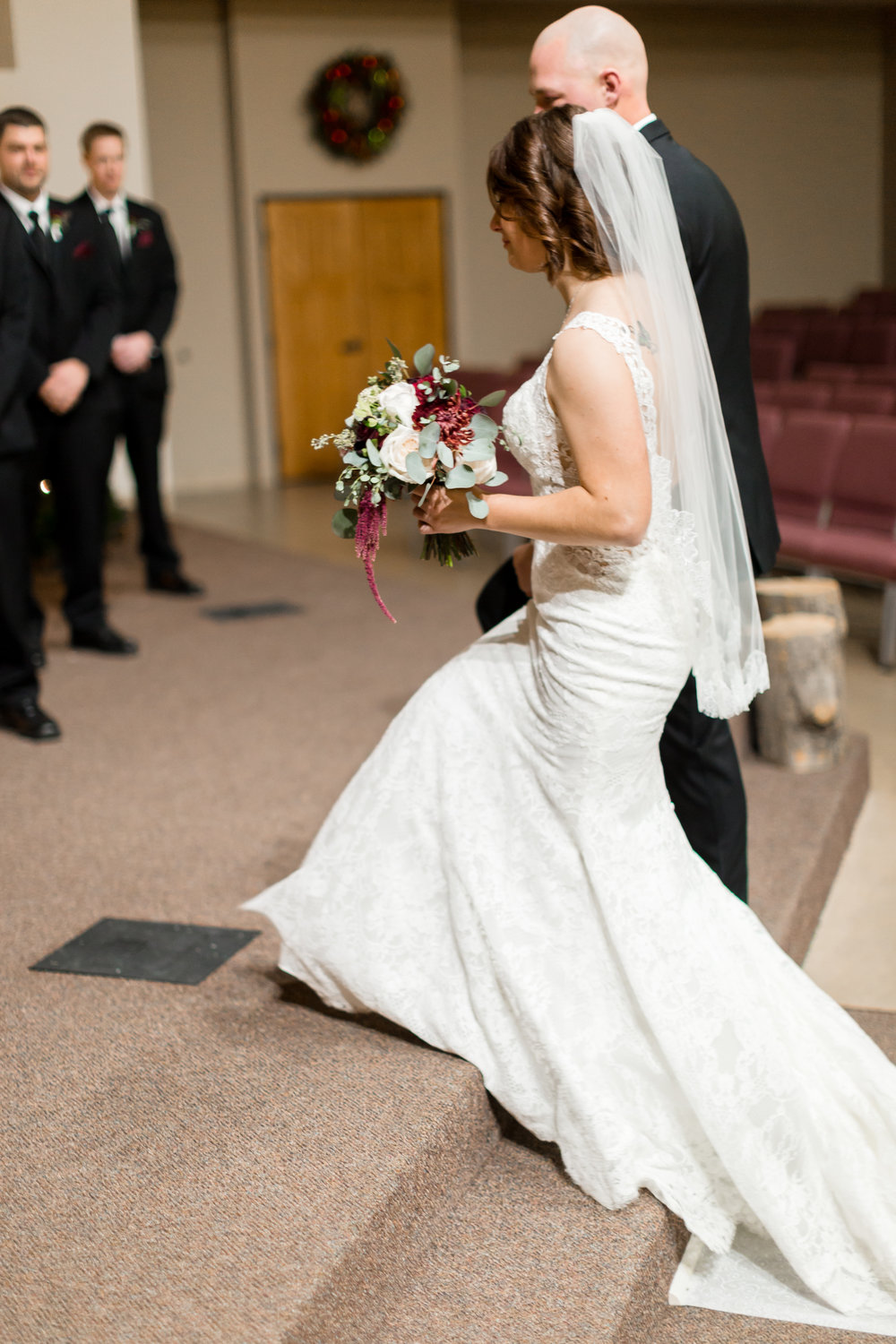 Abigail Berge Photography_KnudtsonWedding-610.jpg