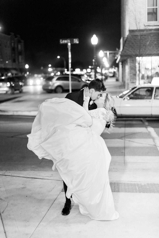 Abigail Berge Photography_BautistaWedding-926.jpg