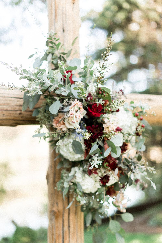 Abigail Berge Wedding_RedfordWedding-321.jpg