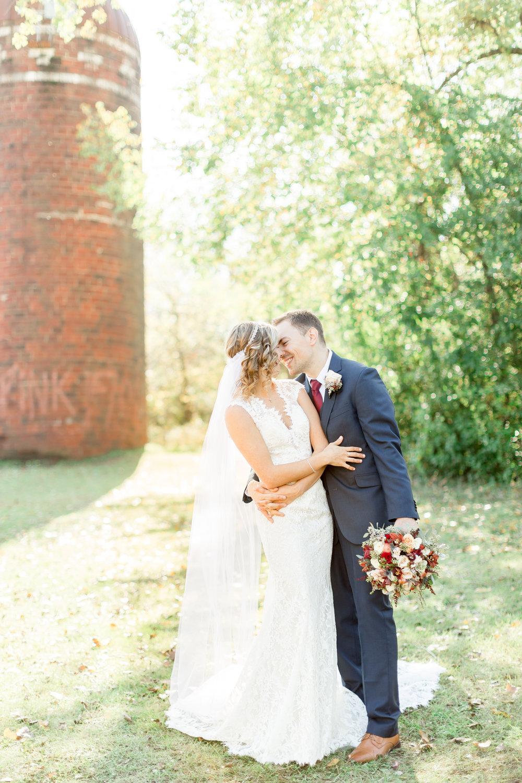 Abigail Berge Wedding_RedfordWedding-92.jpg