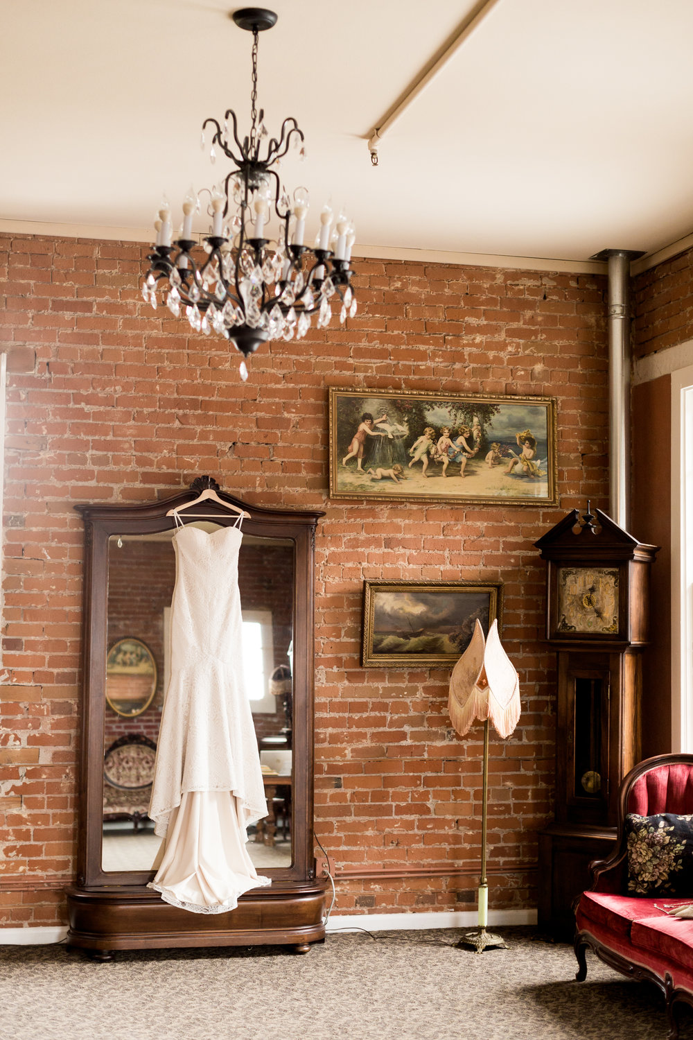 Abigail Berge Photography_ChaseWedding-72.jpg