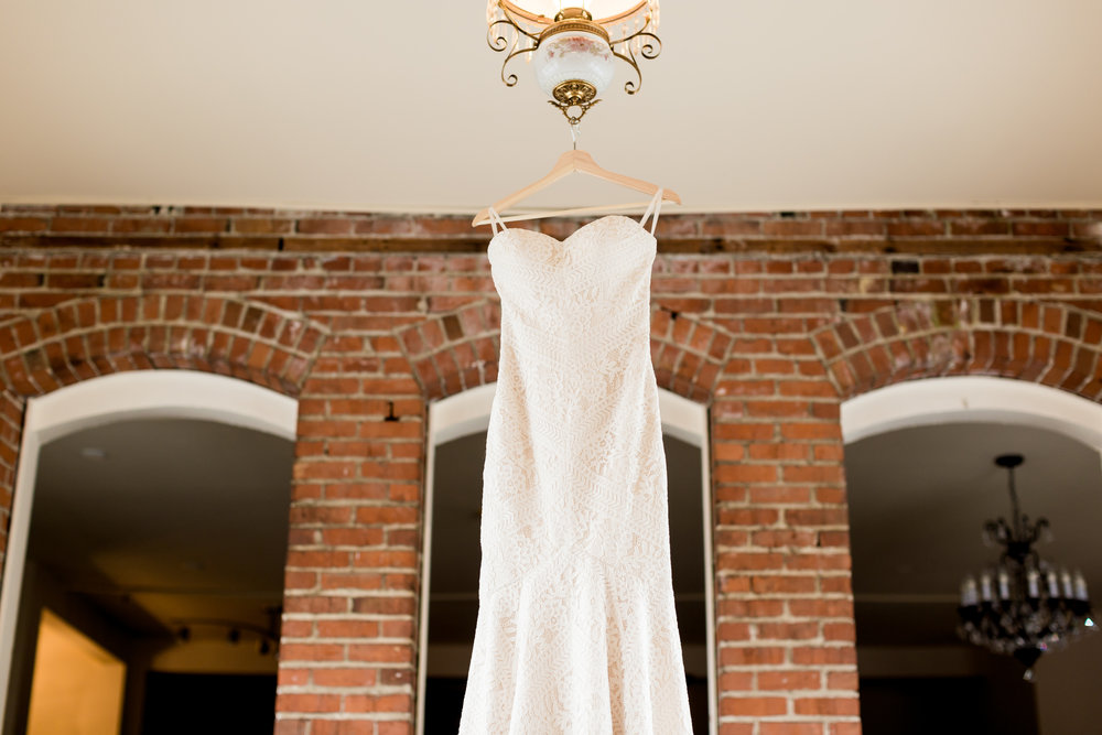 Abigail Berge Photography_ChaseWedding-75.jpg