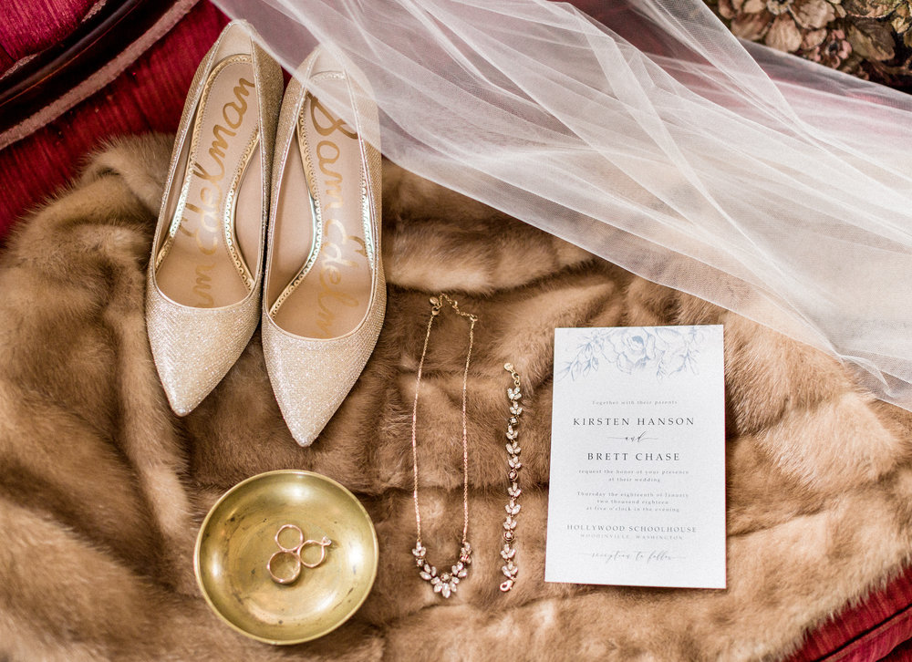 Abigail Berge Photography_ChaseWedding-54.jpg