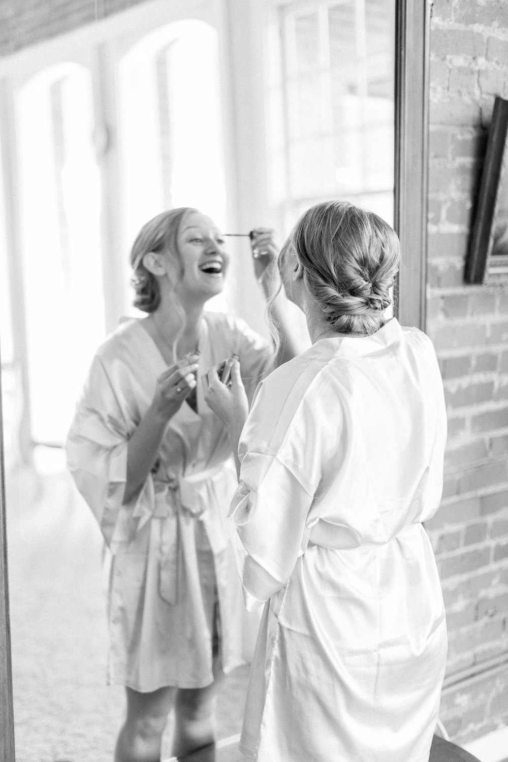 Abigail Berge Photography_ChaseWedding-36.jpg