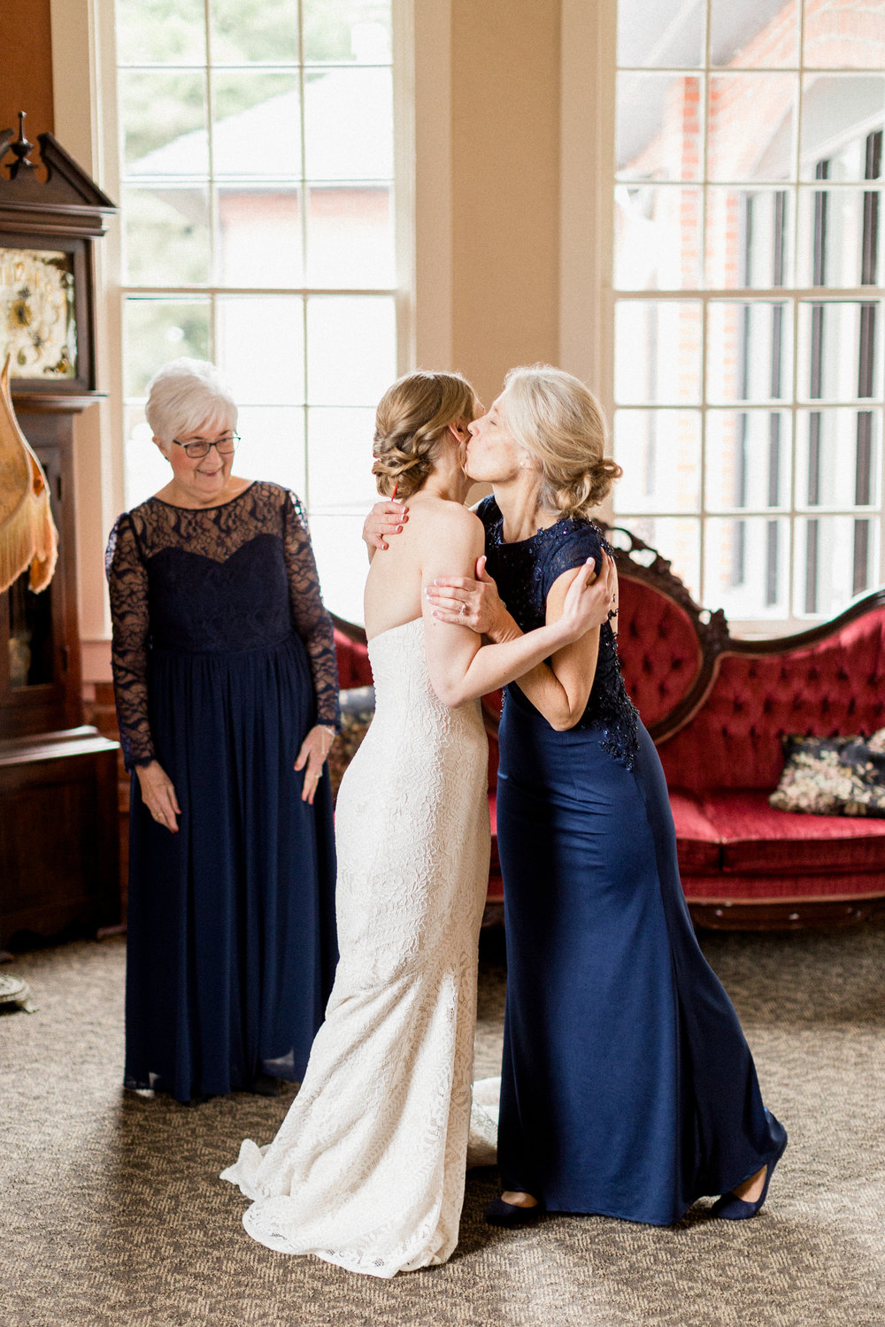 Abigail Berge Photography_ChaseWedding-128.jpg